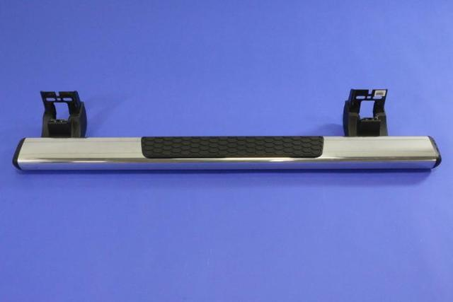 Step Bar - Mopar (68144256AE)