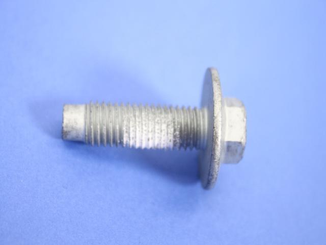 Steering Wheel Bolt