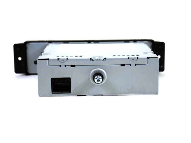 DVD Unit - Mopar (5064063AE)