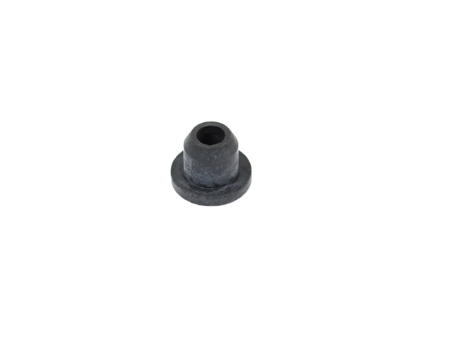 Washer Pump Grommet