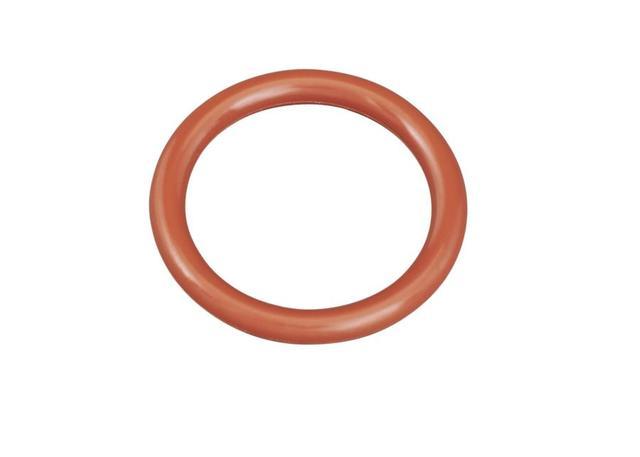 Subaru O Ring Connector 34439fg000 Xtreme Vw Parts