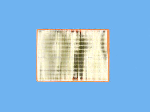 Air Filter - Mopar (5018777AB)