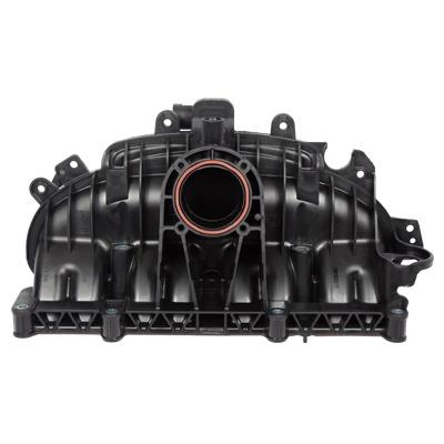 Genuine Ford Intake Manifold BM5Z-9424-A