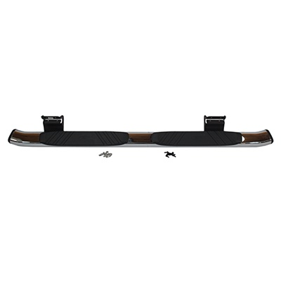 Running Board - Ford (6L3Z-16451-CB)