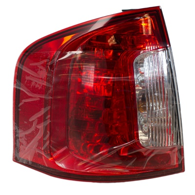 Tail Lamp - Ford (BT4Z-13405-B)