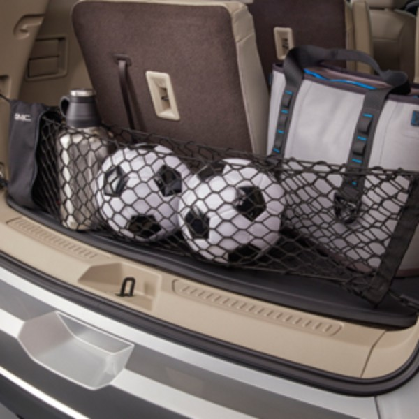 Cargo Area Net, Vertical - GM (84051443)