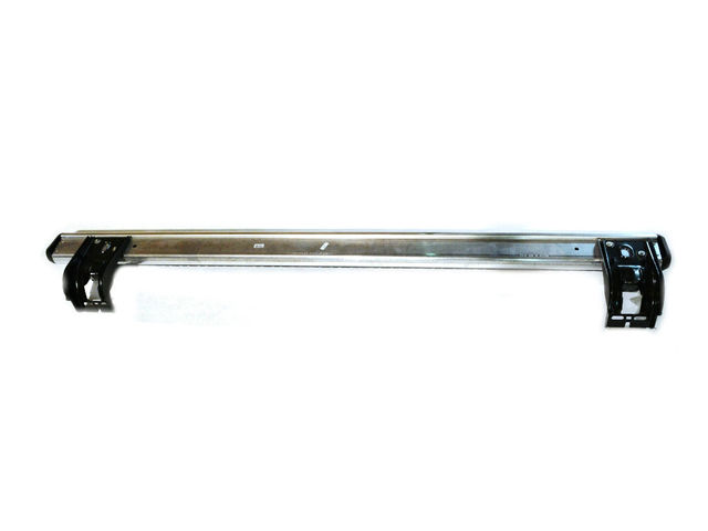 Step Bar - Mopar (68144259AD)