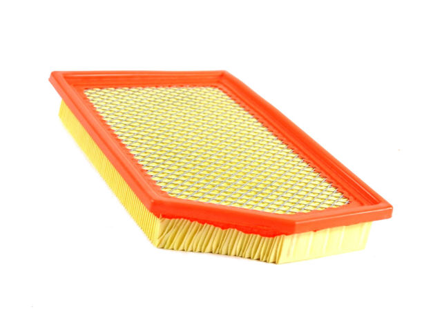 Air Filter - Mopar (52022378AB)