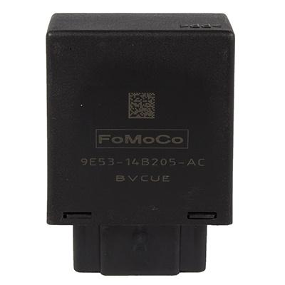 E57B-19D572-AA A//C Control Module NOS OEM Ford E5TZ-19D572-A