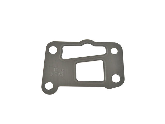 Gasket-Oil Filter Adapter - Mopar (5048037AA)
