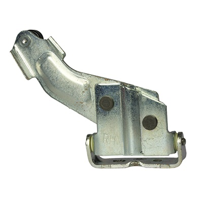 Roller Assembly - Ford (XF2Z-1625028-AA)