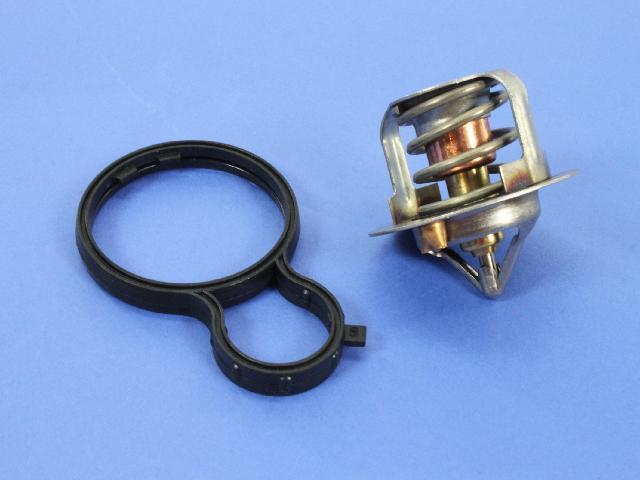 68237102AA Engine Coolant Thermostat Kit MOPAR