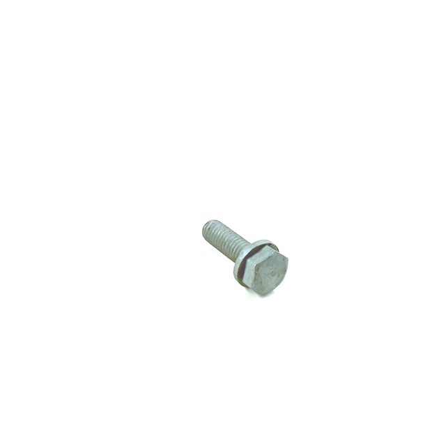 Water Pump Bolt - Volkswagen (N-090-261-9)
