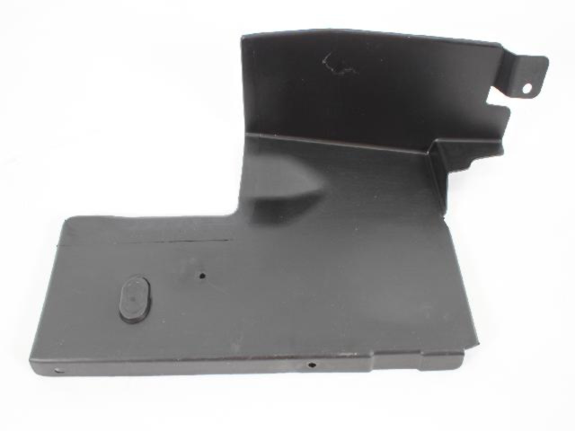 Splash Guard - Mopar (5113091AA)