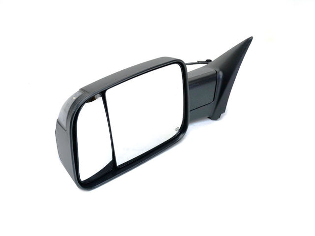Genuine Mopar Mirror Cover 1HA43HL1AA
