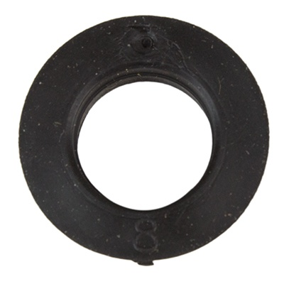 Level Sensor Grommet - Ford (7T4Z-16K624-AA)