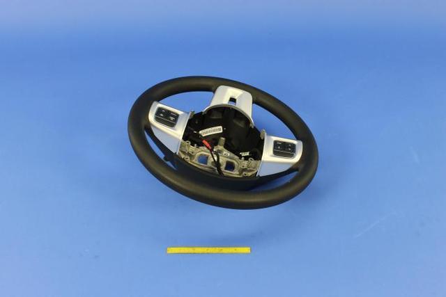 Genuine Chrysler 1EW88XDHAA Steering Wheel