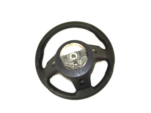 Genuine Chrysler TQ901R1AA Steering Wheel
