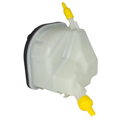 Power Steering Pump Reservoir