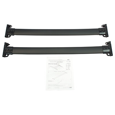 Roof Cross Bars - Ford (7L8Z-7855100-AA)