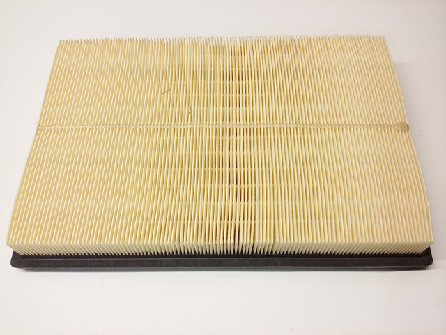 Air Filter - Toyota (17801-0V020)