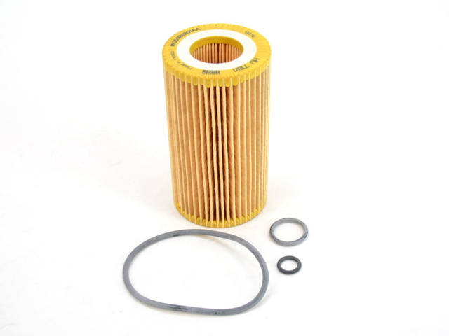 Engine Oil Filter - Mopar (5086301AA)