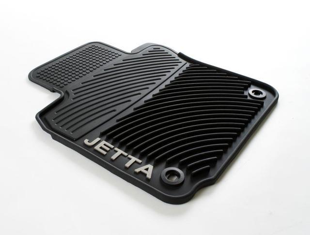 Volkswagen Jetta Floor Mats On Sale Patrick Accessories