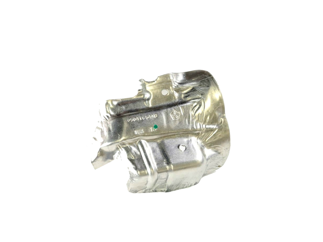Genuine Alfa Romeo  Guard Oil Filter