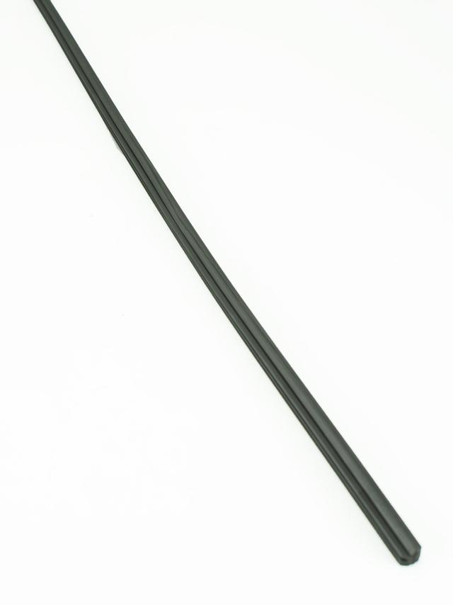 Toyota 85223-33021 Windshield Wiper Blade