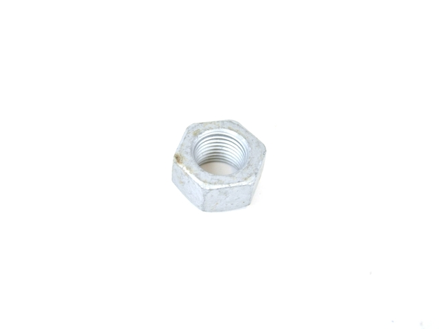 Hex Lock Nut, Upper Control Arm - Mopar (6036048AA)