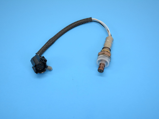 Oxygen Sensor, Right Rear, Right Front