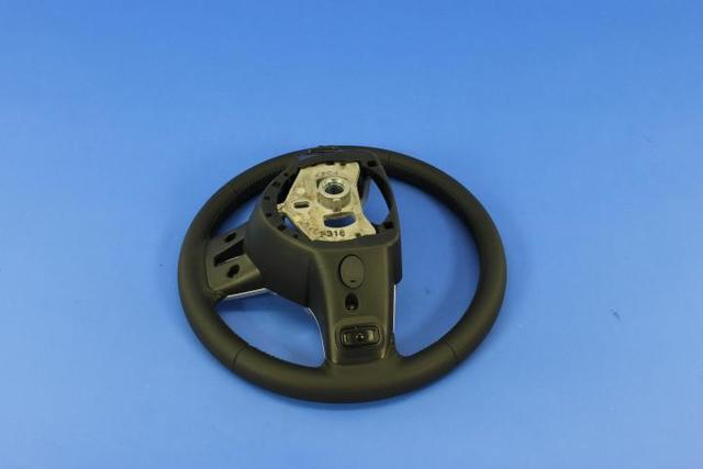 Steering Wheel - Mopar (1UV56XDVAA)
