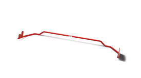 Trd, Rear Sway Bar