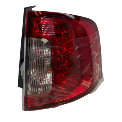Tail Lamp - Ford (BT4Z-13404-B)