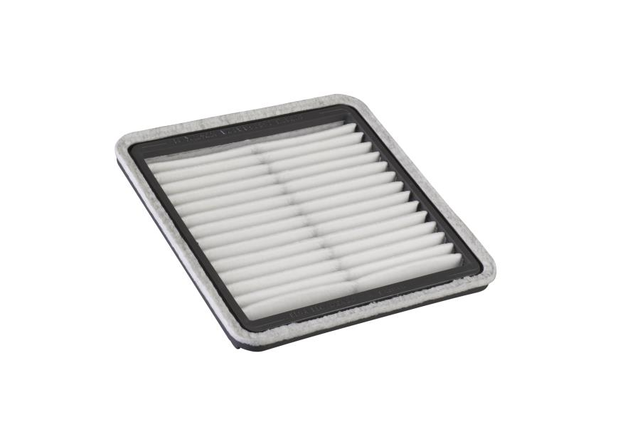 Air Filter - Subaru (16546AA12A)