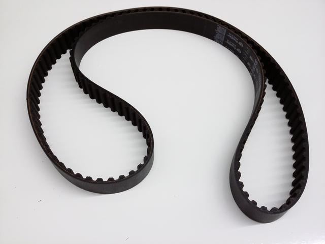 Timing Belt - Volkswagen (038-109-119-M)