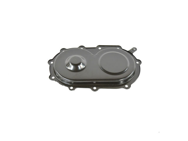 Transaxle Rear Cover