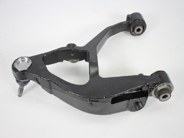 Lower Control Arm - Mopar (52855529AC)