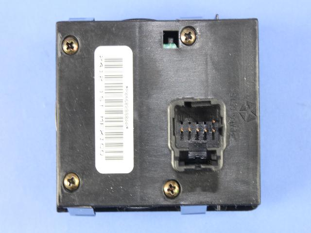 Headlamp Switch - Mopar (4602880AA)