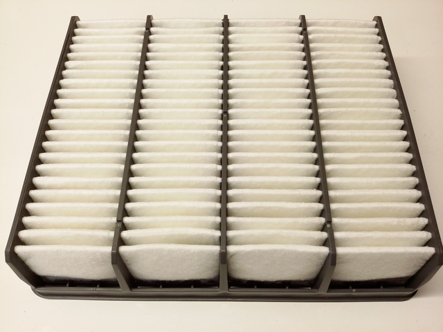 Air Filter - Toyota (17801-07020)