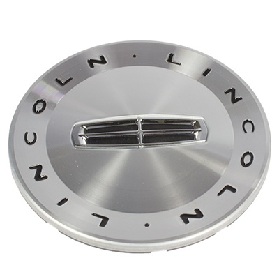 Center Cap - Ford (4W1Z-1130-A)