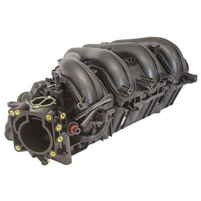 Genuine Ford Intake Manifold 3S4Z-9424-AM