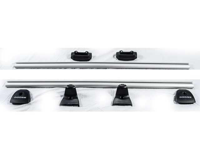 Roof Rack, Removable - Mopar (82211409)