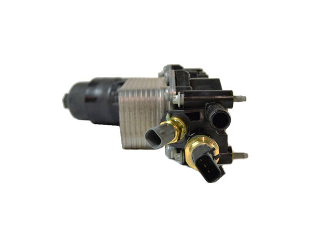 Oil Filter Housing - Mopar (68105583AF)