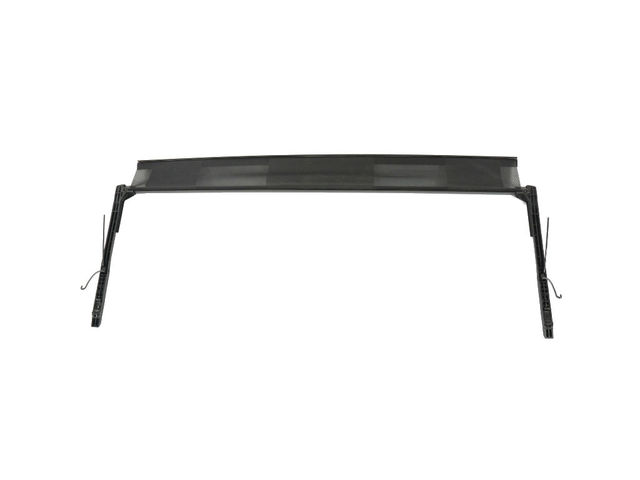 Sunroof Wind Deflector - Mopar (68277588AA)