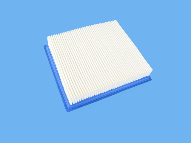 Air Filter - Mopar (4891916AA)