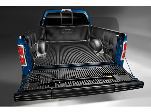 Bed Liner - Styleside 5.5