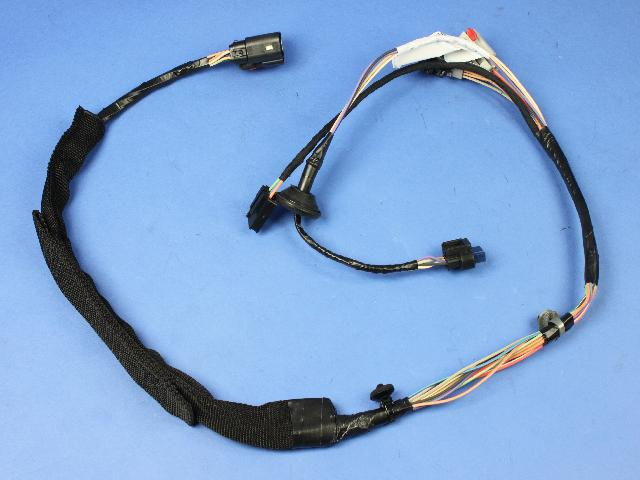Genuine Chrysler 68034001AA Electrical Door Wiring