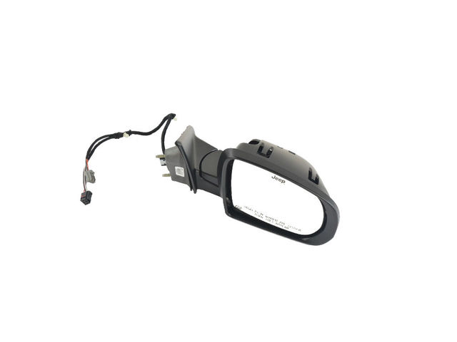 Outside Rear-View Mirror, Right - Mopar (68365140AA)