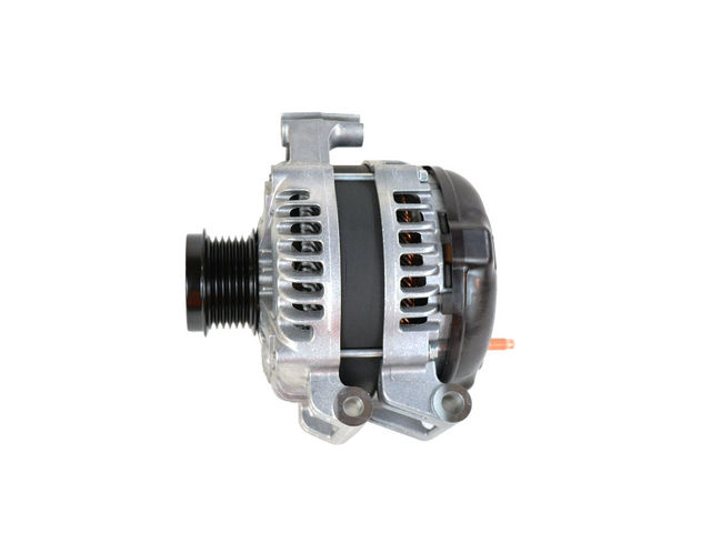 Alternator - Mopar (56029731AA)